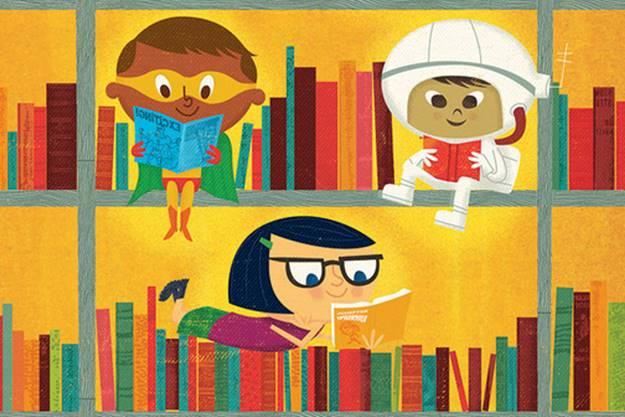 libros-infantiles3
